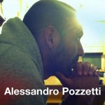 Alessandro-pozzetti