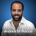Andrea-di-Rocco