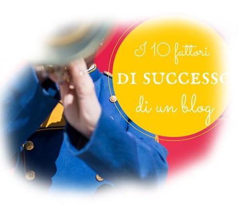 Blog-di-successo