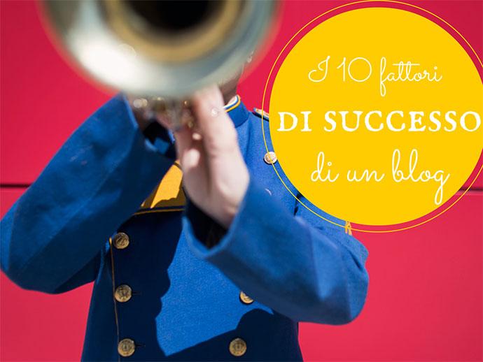 Blog-di-successo-I-10-fattori