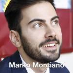 Marko-Morciano