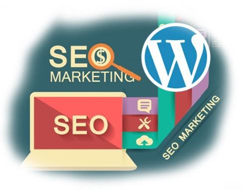 SEO-per-Wordpress4