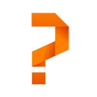 Domande hosting WordPress