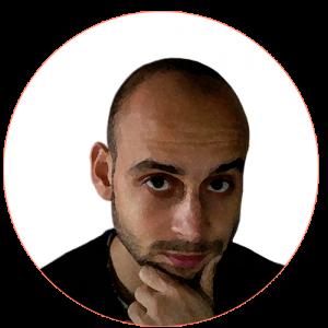 Giacomo-Freddi-Web-Designer-Web-Marketer1-300x300