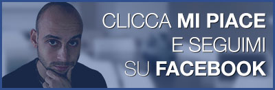 Segui InternetBusinessCafe su Facebook