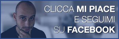 Segui InternetBusinessCafe su Facebook