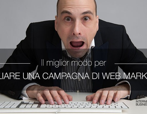 campagna-di-web-marketing