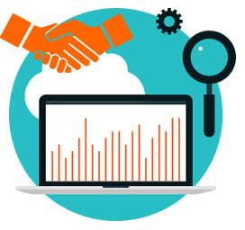Consulente SEO web marketing