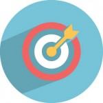 Obiettivo web marketing