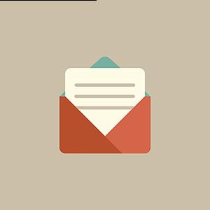 Istruzioni-Whitelist-email