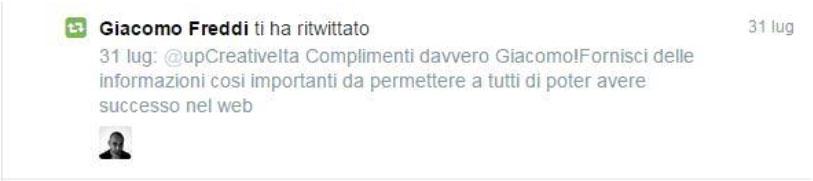07-Esempio-Retweet-Giacomo-Freddi