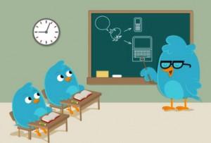 12-Diventare-autorevole-su-Twitter