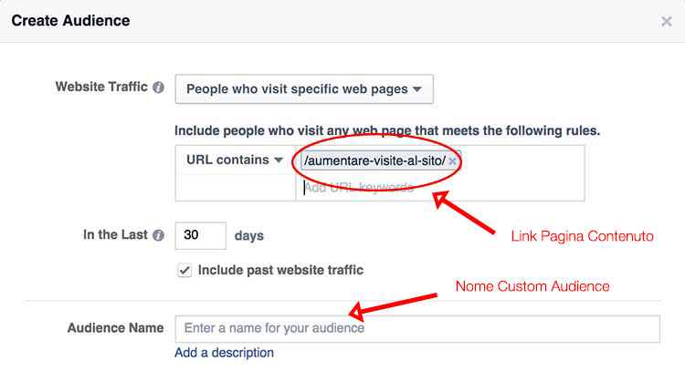 19-facebook-custom-audience-traffico