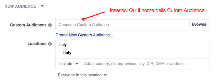 20-facebook-ad-custom-audience