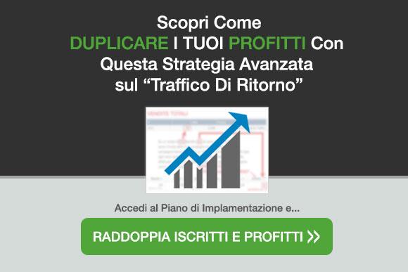 cta-duplica-profitti-green