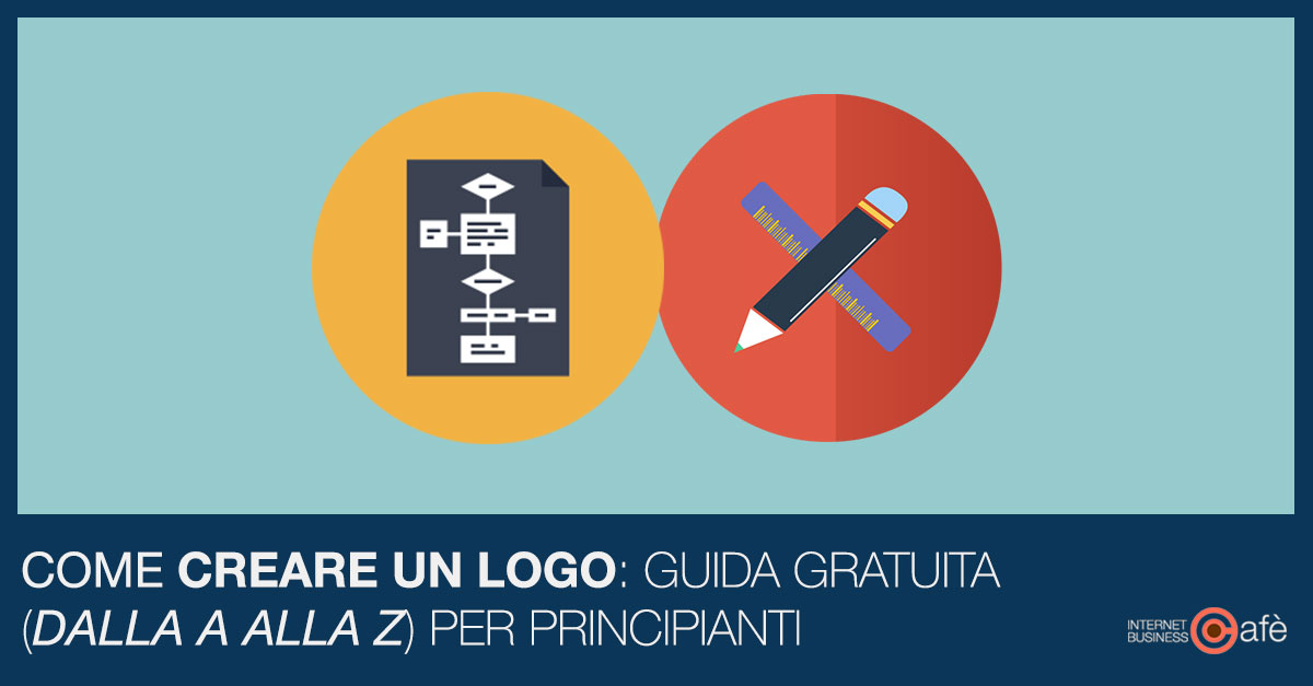 come-creare-un-logo-guida-completa