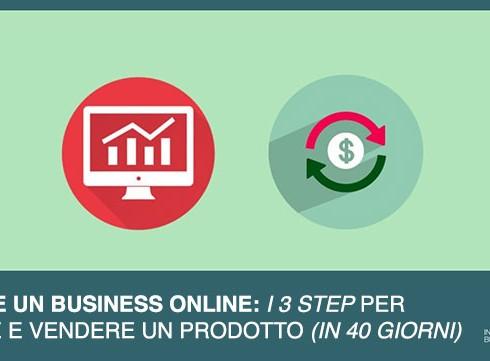 Avviare_Un_Business_Online_Min