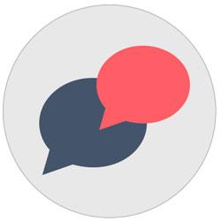 commenti-e-testimonianze