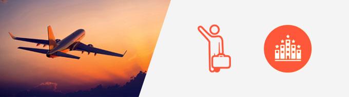 benefits-travel-blogging