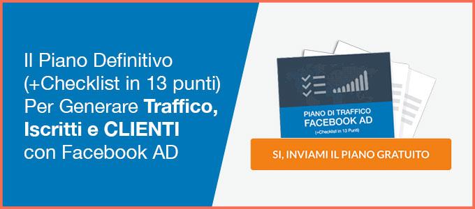 piano-checklist-facebook-ad