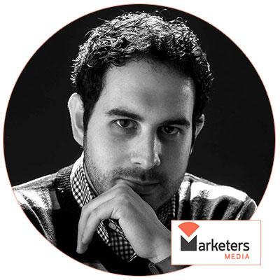roberto-tarzia-marketers