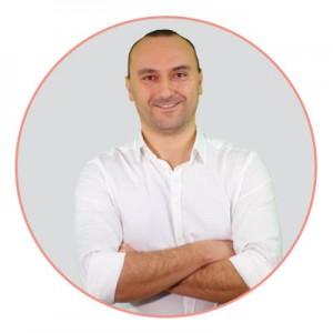 Emanuele Properzi - Esperto di Self Publishing e Fondatore di ScrittoreVincente.com