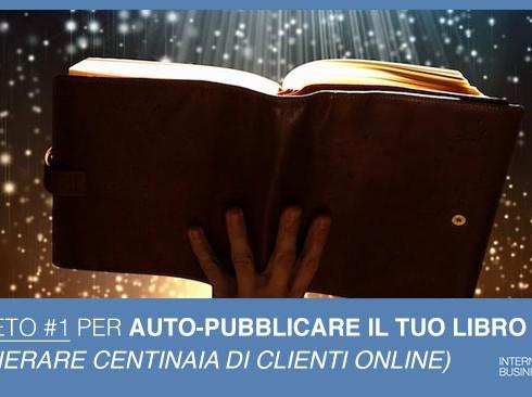 self-publishing-per-vendere